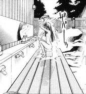 Bathing2