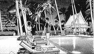 HotelResort2