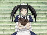 AnimeMiracleMaidMotoko3