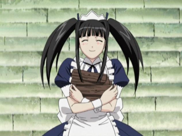 File:AnimeMiracleMaidMotoko3.jpg