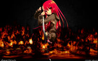Shakugan-No-Shana-Wallpapers-112