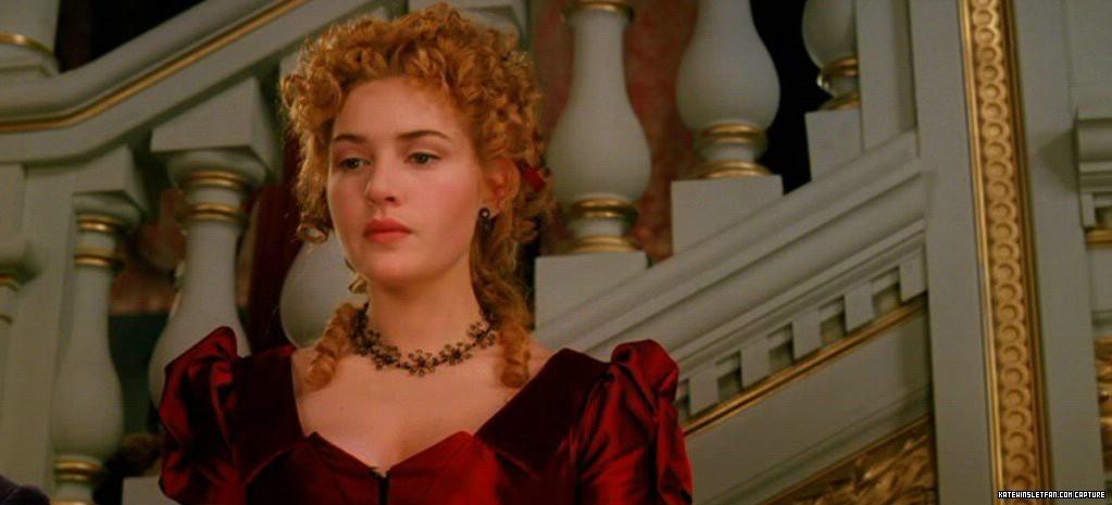 Kate-as-Ophelia-in-Hamlet-kate-winslet-12007263