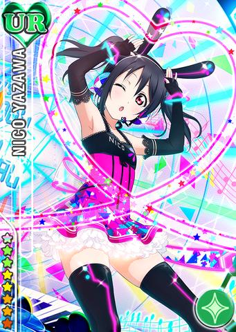 School Idol Festival Help Love Live! Wiki FANDOM 2906321