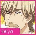 Seiyamcc