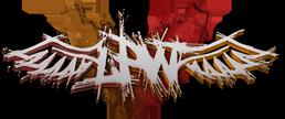 Lpw logo smallw bg