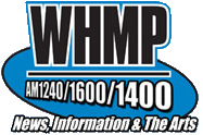 File:Whmp.png