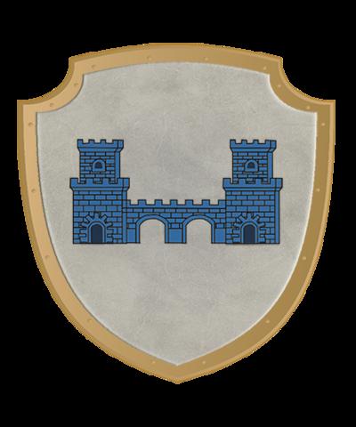 House Frey Sigil