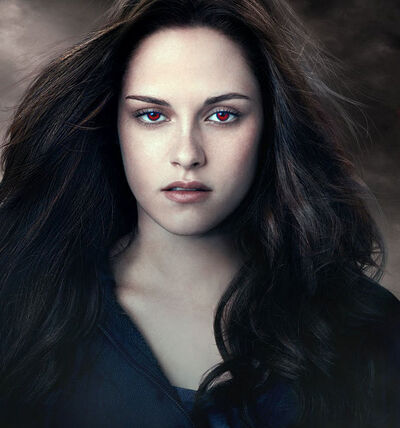 Bella swan breaking dawn by harra009-d2zbmca