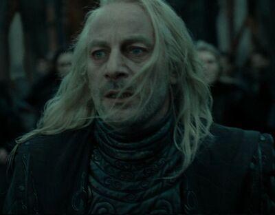 LUCIUS Malfoy2