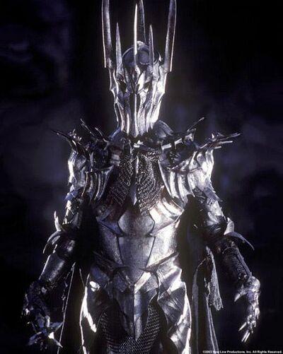 Sauron2