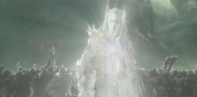 Sauron5