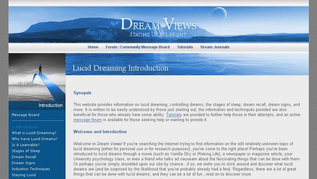 File:Dreamviews.png