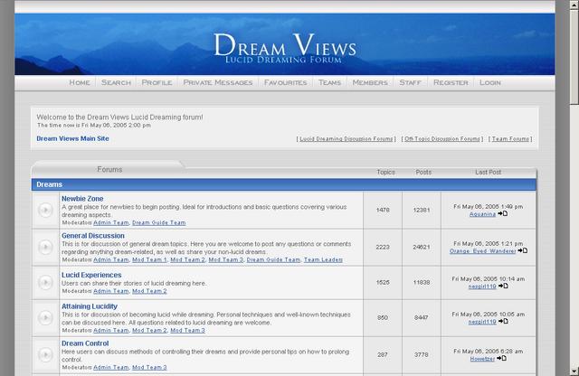 File:Dreamviews forum.png