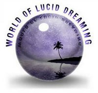 File:World-of-lucid-dreaming-logo.jpg