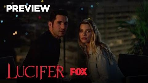 Preview Going To Crazy Lengths For The Ones You Love Season 2 Ep. 11 LUCIFER