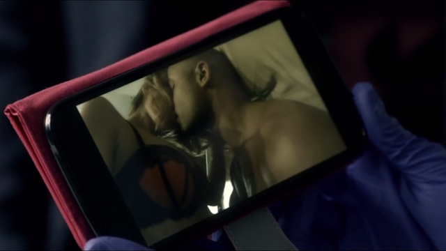 File:103 Lucifer shows Chloe the sex tape.png
