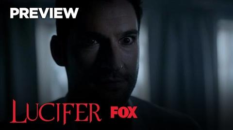 Preview Lucifer Goes To Hell Season 2 Ep. 13 LUCIFER
