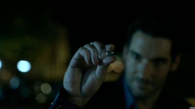 File:102 Lucifer catches bullet.png