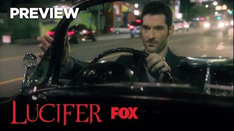 Preview The Devil Is On His Way Season 2 Ep. 14 LUCIFER