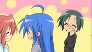 Yui Happy
