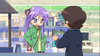 Kagami Store