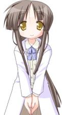 Fuyuki