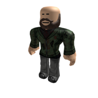 Characters In Lumber Tycoon 2 – Gaming Blogs ————————–>