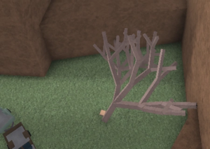 how to build a tree on lumber tycoon 2