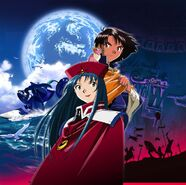 Lunar2-poster1