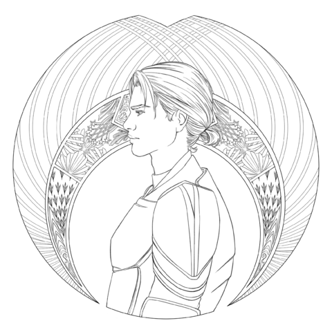 File:Coloring book character profile Jacin.png