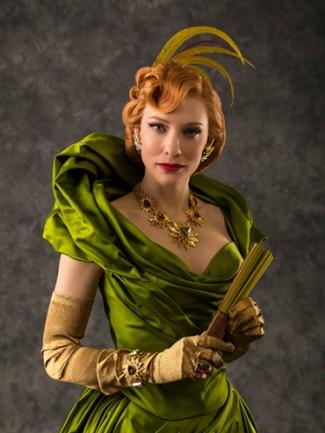 File:Cate Blanchett as Adri.jpg