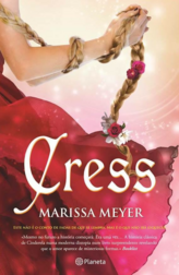 Cress Cover Portugal