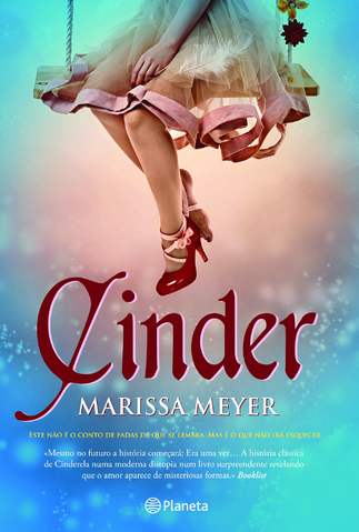 File:Cinder Cover Portugal.png