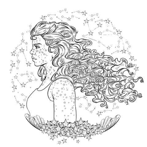 File:Coloring book character profile Scarlet.png