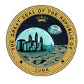 Lunar Republic Seal.jpg