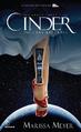 Cinder Cover Vietnam.png