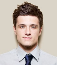 File:Josh Hutcherson as Kaito.jpg