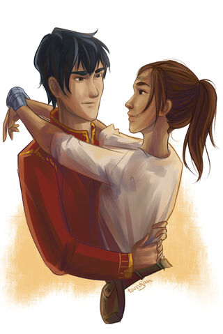 File:Kai and cinder by taratjah-d8h1rbp.jpg