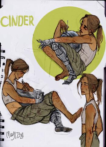 File:Cinder.LunarChronicles.FA.jpg