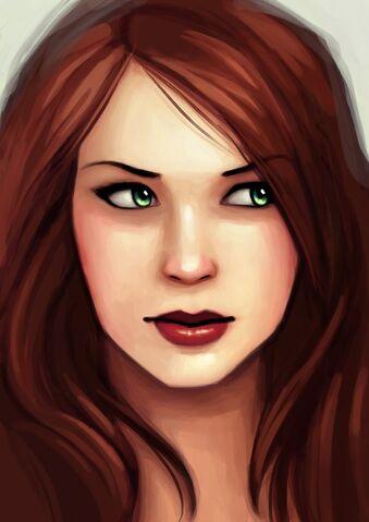File:Scarlet Benoit Portrait.jpg