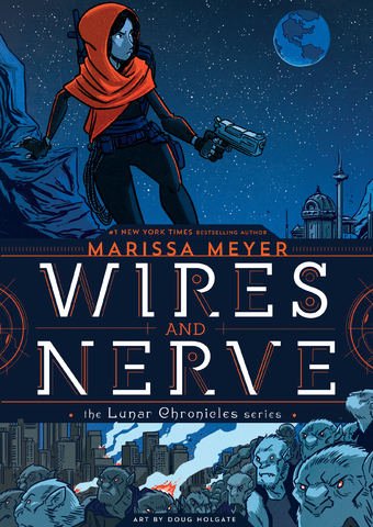 File:Wires and Nerve Cover.png