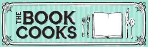 File:User-Asnow89-BookCooksButton.jpg