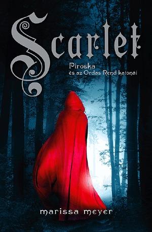File:Scarlet Cover Hungary.jpg