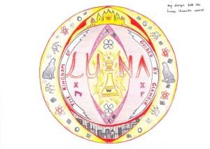 File:Marissa'schoiceaward LUNA.jpg
