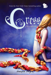 Cress Cover Indonesia
