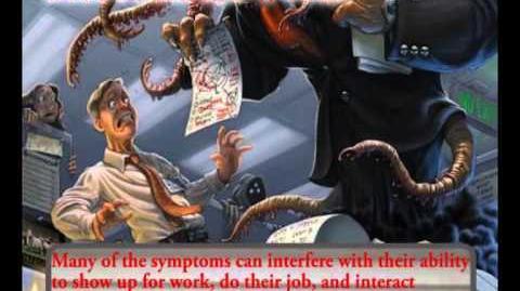 10 Subtle Signs of Bipolar Disorder