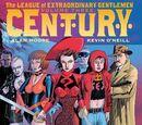 The League of Extraordinary Gentlemen, Volume III: Century