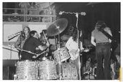 Lynyrd Skynyrd - 1973 2