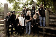 Dp-lynyrd-skynyrd-will-play-ntelos-aug-5-20120-002