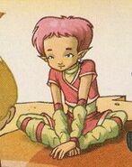 Aelita comic1-3(2)